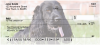 Cute Cocker Spaniels Personal Checks | DOG-18