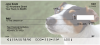 Mischievous Jack Russells Personal Checks | DOG-58
