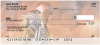 Heroic Firefighter Personal Checks | PRO-18