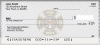 Firefighter Badges Checks | PRO-53