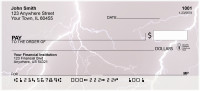 Electrical Storm Personal Checks | SCE-38