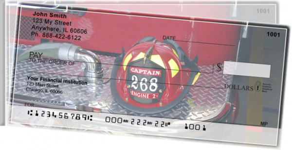 Firefighting Equipment | STPRO-51