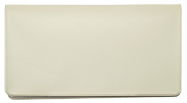 Beige Vinyl Cover | VCB-TAN01