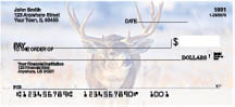 Back to Nature Buck Checks